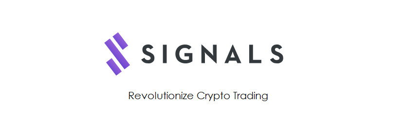 Signals Network : More Than Just a Cryptocurrency Provider