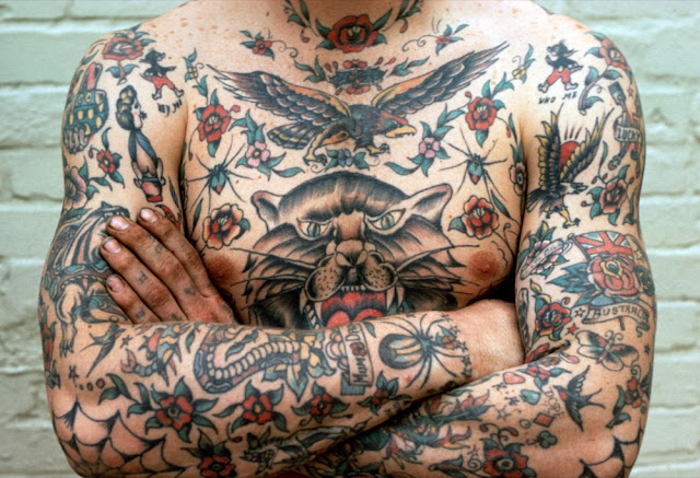 fbi-tattoo-tracking-ai-criminals