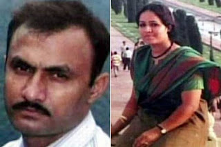 61-vitness-u-turn-in-sohrabuddin-case