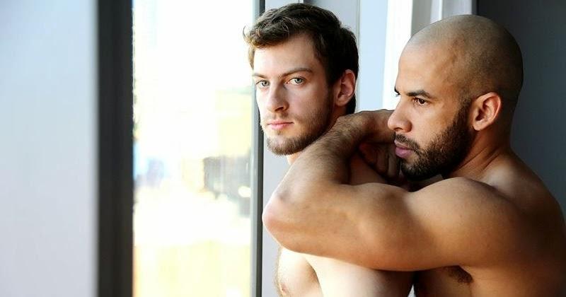 Hot naked celeb