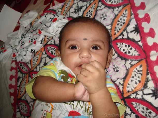 Very Funny Baby Boy Pictures | Enter your blog name here