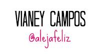 cupcakes-cupcake-CDMX-mexico-amor-cancer-mama