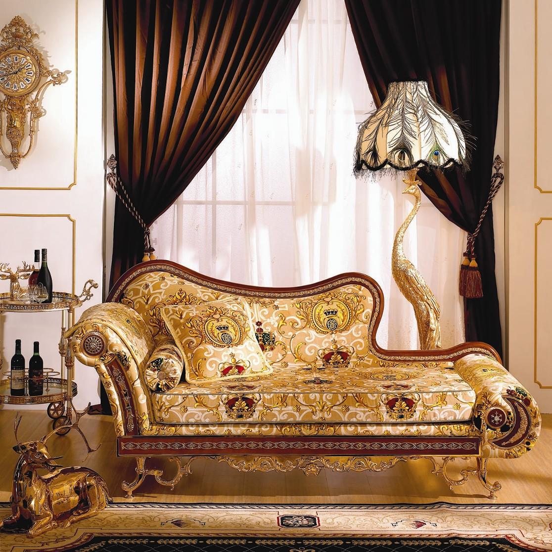 Best Of The Week 9 Instagrammable Living Rooms: ROSE WOOD FURNITURE: Luxury Sofaluxury Sofa