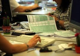 Ρίσκο για τα φορολογούμενα ζευγάρια οι ξεχωριστές φορολογικές δηλώσεις