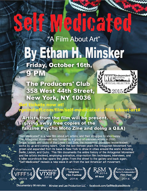 https://www.nycindieff.com/film/self-medicated-a-film-about-art