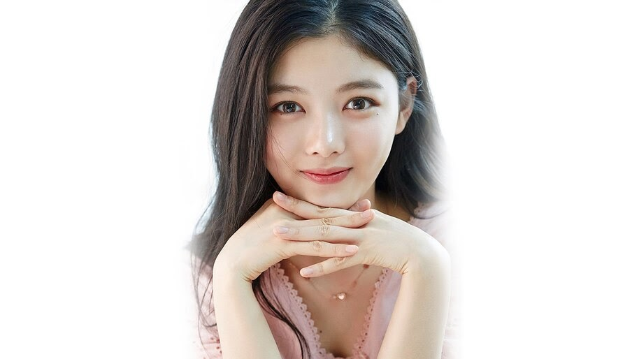 Kim Yoo-jung, Korean, Actress, 4K, #6.867
