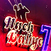 Nach Baliye 7-Winners List| Dance Reality Show on Star Plus in 2015