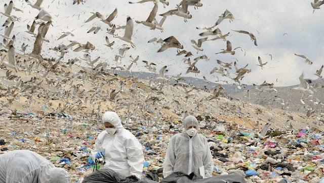 Υπεύθυνη ενημέρωση ζητάει η ΠΟΕ-ΟΤΑ