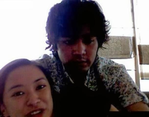Sex Video Of Hayden Kho And Maricar 104