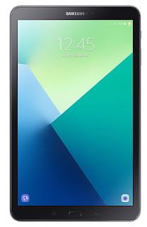 Samsung-Galaxy-Tab-A-10