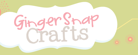 Ginger Snap Crafts: {wow me} wednesday #141 & giveaway