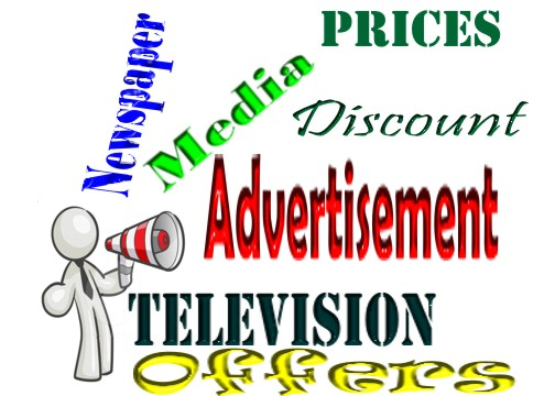advertisement essays ielts Essay questions to practice ielts writing task 2 for the topic of media and advertising some companies sponsor sports as a way to advertise themselves.