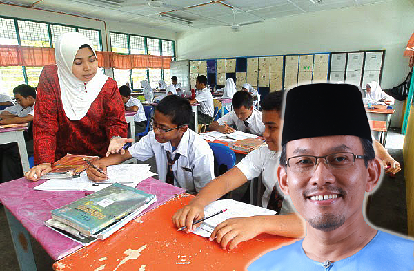 jais-sarday-pendidikan-islam.png