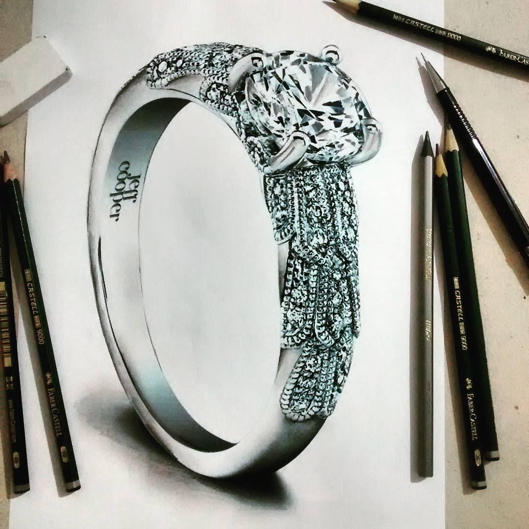 06-Helena-Rochah-Jewellery-Design-Rings-and-Precious-Stones-www-designstack-co