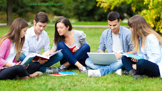scholarship for undergraduate and masters degree program in Australia