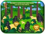 http://www.sheppardsoftware.com/preschool/animals/jungle/animaljunglefindcountgame.htm
