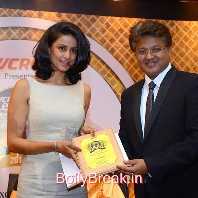 joyful wc rc , wc rc leaders , wc rc , wc rc women empower men t , gul panag , abhimanyu ghosh ,, Hot Pics of Gul Panag From Real Life