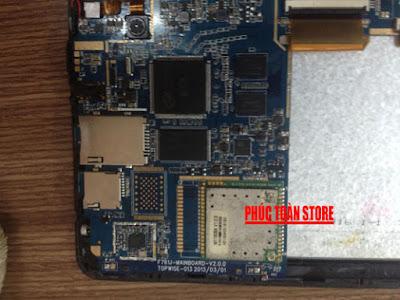 Rom tab mainboard F761J v2.0.0 alt