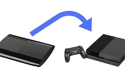 Can You Play PS3 Games on PS4? No, without PlayStation Now!