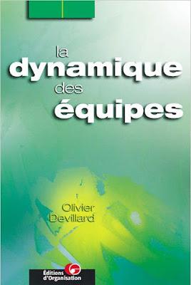 Télécharger Livre Gratuit Dynamiques d'équipes pdf