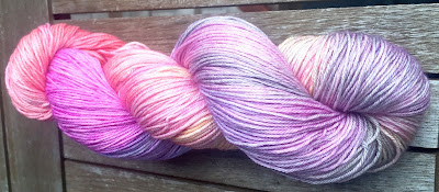 "NEW SALE'S COUPON! *************""SUMMERSALE10"" 10% OFF ON ALL YARNS************** on Etsy!"