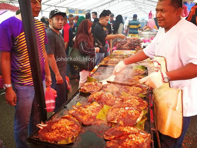 Bazar-Ramadan-Taman-Suria-Johor-Bahru-JB