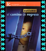 Autism: The Road Back (Autismo: El camino de regreso)