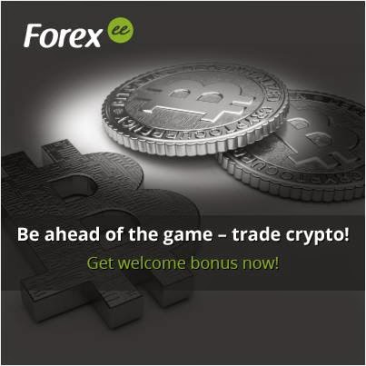 Xtb forex cup 2014