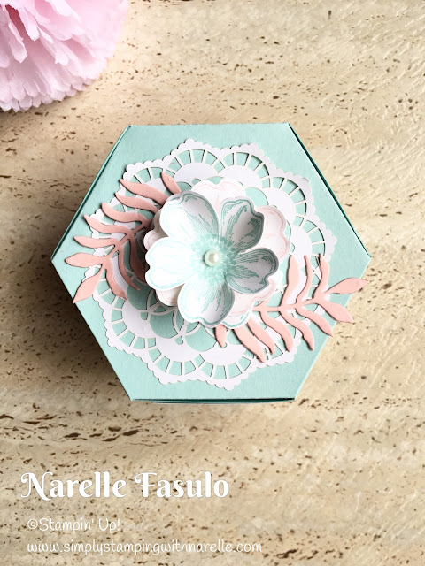Window Box Thinlits - Simply Stamping with Narelle - available here - http://www3.stampinup.com/ECWeb/ProductDetails.aspx?productID=142762&dbwsdemoid=4008228