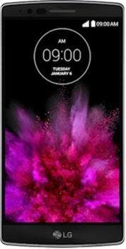 Harga LG G Flex 2 H950 baru, Harga LG G Flex 2 H950 bekas