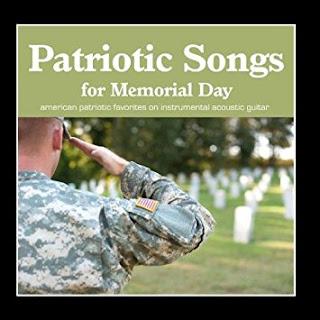 Happy-Memorial-Day-song-image