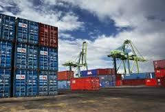 pengiriman barang cargo murah jakarta