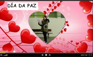 http://www.kizoa.es/Editar-Videos-Movie-Maker/d93380178k6971159o2l1/paz-cole