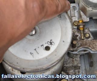 lavadora lg no centrifuga falla de transmision