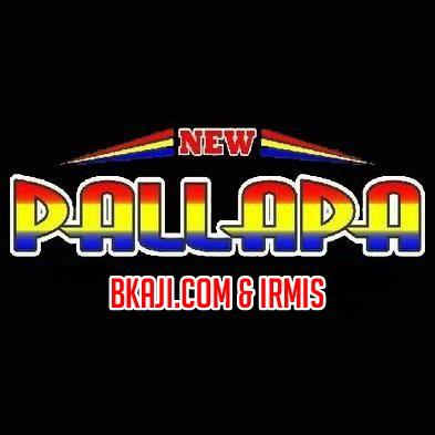 New Pallapa Kado Perkawinan