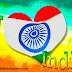 Independence Day 2017: 71th Independence Day Celebration Independence Day Shayari in Hindi