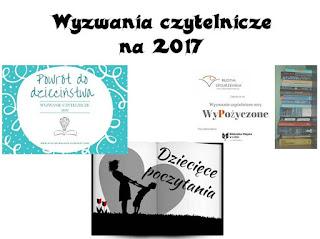 https://mamadoszescianu.blogspot.com/2017/01/wyzwania-czytelnicze-2017.html