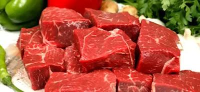 Pantangan Makanan Bagi Penderita Kutil Kelamin