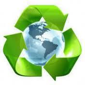 http://www.empleomedioambiente.com/