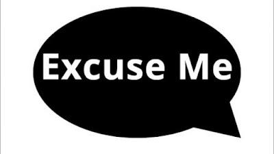 Excuse-Me 9