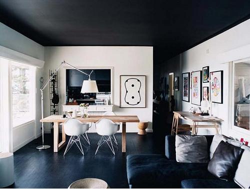 online interior design degree
