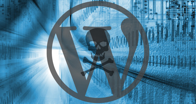 "Exploit Title: Wordpress Plugin RobotCPA V5 - Local File Include Exploit Author: T3N38R15 Vendor Homepage: http://robot-cpa.good-info.co/ Version: 5V Tested on: Windows (Firefox) / Linux (Firefox) Acess: https://www.exploit-db.com/exploits/37252/  The affected file is f.php and the get-parameter ""l"" is vulnerable to local file inclusion. We just need to base64 encode our injection."