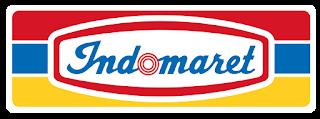 Lowongan Kerja Indomaret Bandung Juni 2016