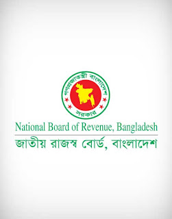 national board of revenue bangladesh vector logo, national board of revenue bangladesh logo vector, national board of revenue bangladesh logo, national board of revenue bangladesh, national board of revenue bangladesh logo ai, national board of revenue bangladesh logo eps, national board of revenue bangladesh logo png, national board of revenue bangladesh logo svg