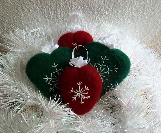 Spered breizh ouessants for Decoration 31 decembre
