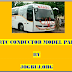 GSRTC Conductor Perfect Model Paper- 11 By Jobguj.org