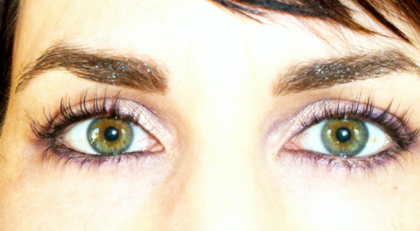 Pin Hazel Green Eyes Meaning on Pinterest