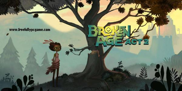 Broken-Age-Act-2-PC-Game-Free-Download
