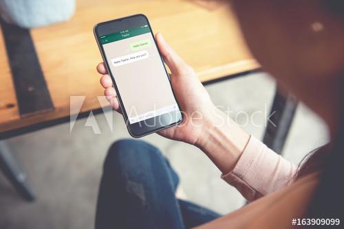 Whatsapp hacking news   क्या Whatsapp hack हो रहा है?