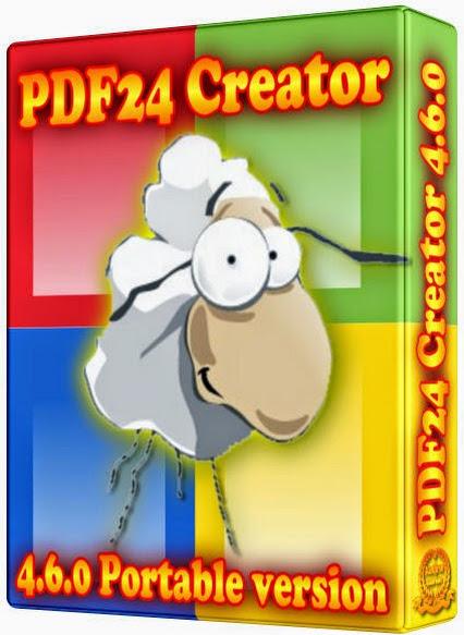 Pdf24 creator mac free download   PDF24 Creator  2019-03-02